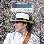 Tourkoller cd musicale di Luul