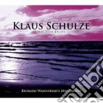 Richard wahnfriend's miditation cd musicale di Klaus feat. Schulze