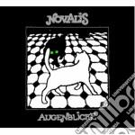 Augenblicke cd musicale di Novalis