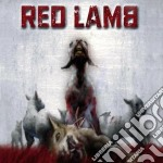 (LP VINILE) Red lamb lp vinile di Red Lamb