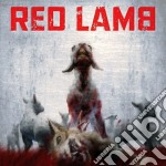 Red lamb cd musicale di Red Lamb