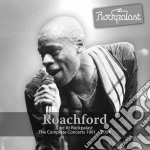 Live at rockpalast 1991 and 2005 cd musicale di Roachford