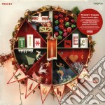 Tinsel and lights cd musicale di Thorn Tracey