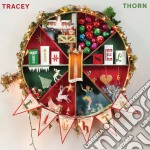 (LP VINILE) Tinsel and lights-de luxe ed lp vinile di Thorn Tracey