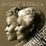 Now cd musicale di Dionne Warwick