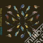 Magda-abdelnou Mayas - Myriad cd musicale di Magda-abdelnou Mayas