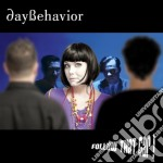 Follow that car! cd musicale di Daybehavior