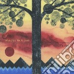(LP VINILE) I lived in trees lp vinile di Mark/the a. lor Fry
