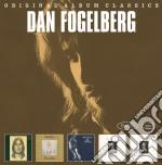Original album classics cd musicale di Dan Fogelberg
