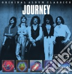 Original album classics cd musicale di Journey