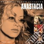 Original album classics cd musicale di Anastacia