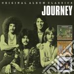 Original album classics cd musicale di Journey