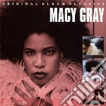 Original album classics cd musicale di Macy Gray