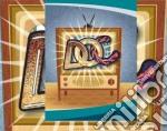 D.o.c. cd musicale di Artisti Vari