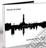 Fabrizio De Andre' - Sogno N^1 Digipack Version cd musicale di Fabrizio De andre'
