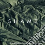 Shame cd musicale di O.s.t.
