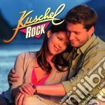 Kuschelrock 26 cd musicale di Artisti Vari