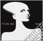 Piccolino cd musicale di Mina