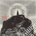 Port of morrow cd musicale di The Shins