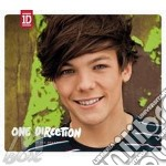 Up all night cd musicale di Direction One
