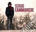 Sergio cammariere cd musicale di Sergio Cammariere