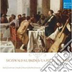 Sigiswald kuijken edition cd musicale di Sigiswald Kuijken