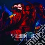 Fall to grace cd musicale di Paloma Faith