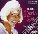 The real... doris day cd musicale di Doris Day