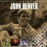 Original album classics cd musicale di John Denver