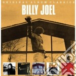 Original album classics cd musicale di Billy Joel