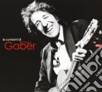 Giorgio gaber cd musicale di Giorgio Gaber