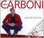 Farfallina e altri successi cd musicale di Luca Carboni