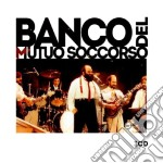 Super rock cd musicale di Banco del mutuo socc