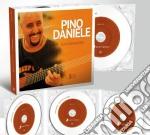 Successi d'autore cd musicale di Pino Daniele