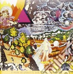 (LP VINILE) Il miele dei pianeti, le isole, le api lp vinile di Claudio Rocchi