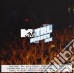 Mtv trl awards cd musicale di Artisti Vari