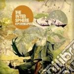 (LP VINILE) Intersphere><atmospheres lp vinile di The Intersphere