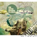 Intersphere, The - Intersphere><atmospheres cd musicale di The Intersphere