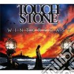 Touchstone - Wintercoast cd musicale di Touchstone