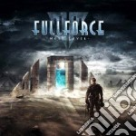 Next level cd musicale di Fullforce