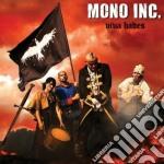 Viva hades cd musicale di Inc. Mono