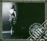 DIRK WEARS WHITE SOX cd musicale di ADAM ANT