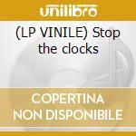 (LP VINILE) Stop the clocks lp vinile di Oasis