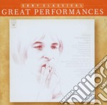 CD - PERAHIA, MURRAY - MENDELSSOHN- CONCERTI PER PIANO N.1 E 2 cd musicale di Murray Perahia