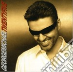 TWENTYFIVE (2 CD) cd musicale di George Michael