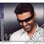 TWENTY FIVE (BOX 3CD) cd musicale di George Michael