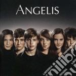 Angelis cd musicale di Angelis