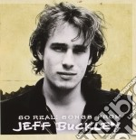 SO REAL: SONGS FROM JEFF BUCKLEY   (1 INEDITO) cd musicale di Jeff Buckley