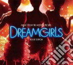 Dreamgirls (2006) (Deluxe Digipack Edition) (2 Cd) cd musicale di O.S.T.