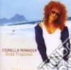 Onda tropicale cd